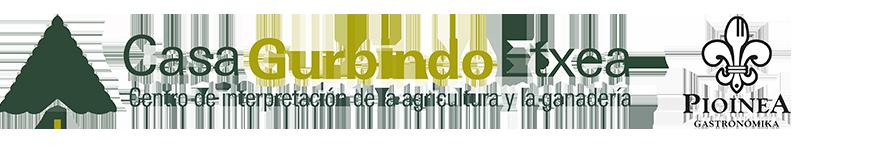 logo_gurbindo_pioinea_2